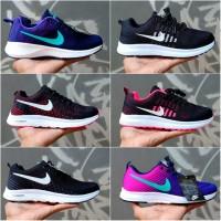 Sepatu Nike Zoom Sneakers Kw Super Premium Murah