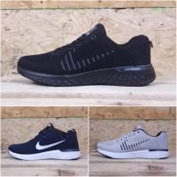 Sepatu Sneakers Nike Zoom Kw Super Impor Vietnam Premium Murah