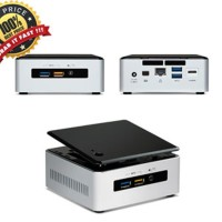 Harga Intel Nuc I3 Travelbon.com