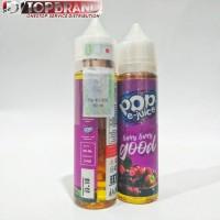 Pop E-Juice - Berry Berry Good