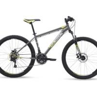 Best Best seller MTB 26 Polygon Monarch 4 0 Sepeda Gunung Terbaik