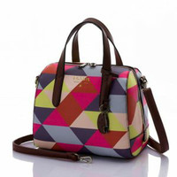 Luxury Tas Wanita merk fossil kw super Original