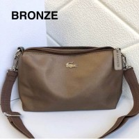 Harga harga promo supplier tas wanita murah branded batam import sale | Pembandingharga.com