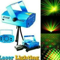 Info Mini Laser Stage Lampu Katalog.or.id