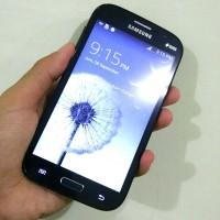 Hape Samsung Galaxy Grand Duos [1GB RAM | 8GB ROM | 5
