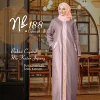 GAMIS NIBRAS NB 188