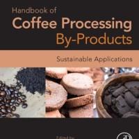 Handbook of Coffee Processing By-Products (BUKU CETAK)