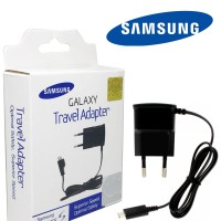 CHARGER / CASAN SAMSUNG YOUNG J1 ACE I9000 ORIGINAL 100%