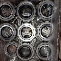 Bearing roda chevrolet spin non ABS original GM