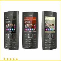 Nokia X2-05 Murah - Nokia Jadul X2 - 05 Termurah - Nokia HP Jadul Unik