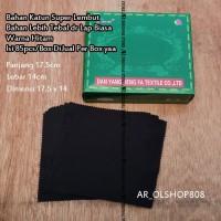 Kain Lap Microfiber Kain Lap Lensa Lap Kacamata Baca Lap Frame baca
