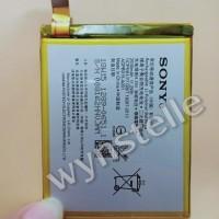 Katalog Sony Xperia C5 Ultra Katalog.or.id