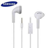 Earphone / Headset Samsung 5830 Original