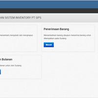 Perancangan Sistem Inventory PT dengan PHP dan MySQL/skripsi/belajar/