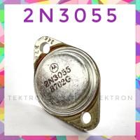 Harga 2n3055 Motorola Hargano.com