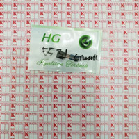 CAMERA KAMERA SAMSUNG GRAND PRIME PLUS 4G G531 SMALL DEPAN