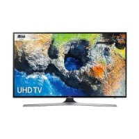 Samsung UA50MU6100 LED TV 50 inch UHD 4K Certified HDR Oke
