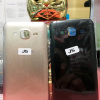 Backdoor Tutup Belakang Samsung Galaxy J5 J500 J5 2015
