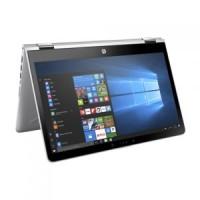 Laptop HP X360 Pavilion 14-BA090TX / BA091TX i3-7100U 4GB 1TB VGA 2GB