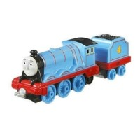 mainan thomas and friends collectible railway fisher price original