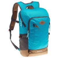 Jual Tas Wanita Quechua 20-L NH500 Hiking Backpack Tosca Murah