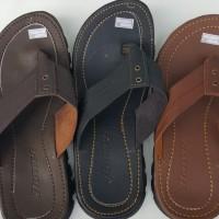 Sandal Pria Hawet Jepit