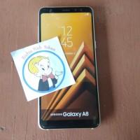 DUMMY HP SAMSUNG GALAXY A8