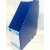 BOX FILE PVC JUMBO 11CM