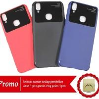 Harga Hemat Termurah Samsung J2 Prime Case Photography Softcase Hp