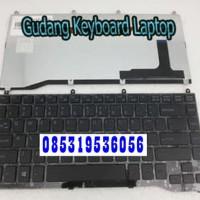 Keyboard Laptop FUJITSU LH532