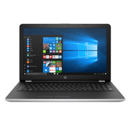 Laptop HP BW 509 510 512AU AMD A9-9420 Windows 10 4GB Ram 1TB Hdd