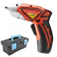 Kenmaster Bor Cordless Drill with Mini Box - B250