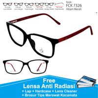 Jual Kacamata Anti Radiasi Asli - Harga Terbaik Online  39e88d8edd