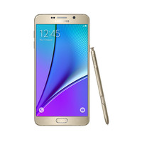 Samsung note 5 second fullset free tempered glass dan casing gliter