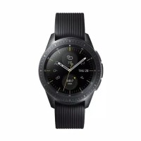 Samsung Galaxy Watch S4 (42mm) Smartwatch - Garansi Resmi SEIN