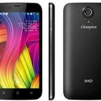 hp murah android ram 1 gb rom 4gb layar lebar 5 inci
