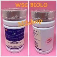 WSC BIOLO IMPORT   WORLD SLIMMING CAPSULE   PELANGSING ALAMI 7d4ca38c3a