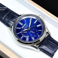 SEIKO PRESAGE SPB073J1 AUTOMATIC LIMITED EDITION ORIGINAL