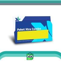 Harga Paketan Xl Unlimited Hargano.com