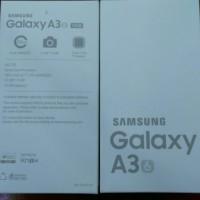 Dus Box Hp Samsung A3 2016 bry