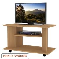 Rak Tv Cabinet VR 7546
