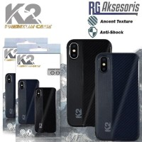 CARBON CASE/SOFTCASE/CASE HP/CASING HP/CASE OPPO/CASE SAMSUNG