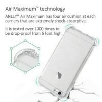 ANTI CRACK/ANTICRACK /anti shock/Softcase/Case hp/Casing hp