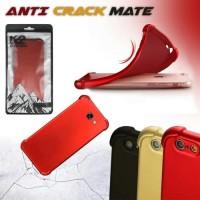 Softcase/ANTICRACK/ANTI CRACK/Casing hp/Case hp/Pelindung hp