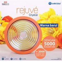 Rejuve Crystal 7000 ion (new)