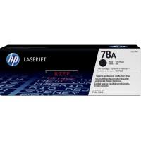 Toner HP Black 78A [CE278A]