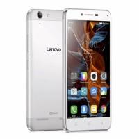 hp android murah lenovo 4g ram 2gb internal 8gb bergaransi resmi toko