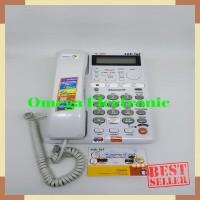 Harga Telepon Telepon Kabel Rumah Hargano.com