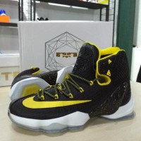 Sepatu Basket Nike Lebron James XIII ELITE Import Premium