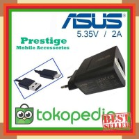 Handphone & Tablet - Charger cas HP Asus 2A Original ORI 100%